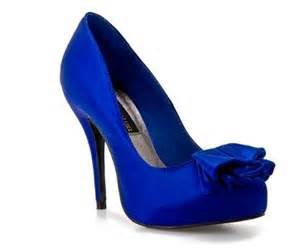 blue shoes for wedding blue wedding shoescherry cherry