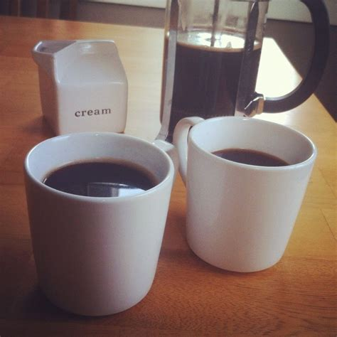 Contact us for more information and to place. Top 5 tips for great coffee at home! | Great coffee, Roaster, Coffee