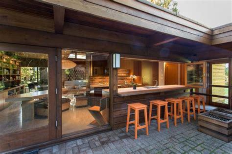 Small Indoor Bar Ideas by 19 Practical Indoor Outdoor Serving Bar Ideas
