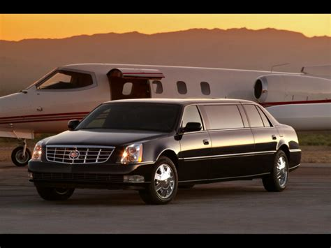 Get A Limo by Easily Get A Reliable And Comfortable Limo Service To