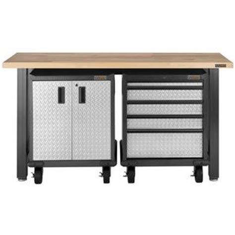 gladiator storage cabinets at sears gladiator modular gearbox secure your tools with sears