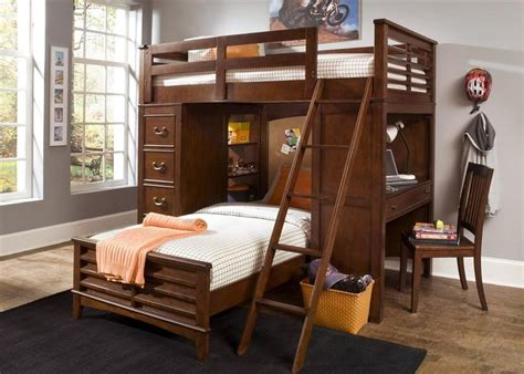 twin  queen bunk beds google search cool stuff