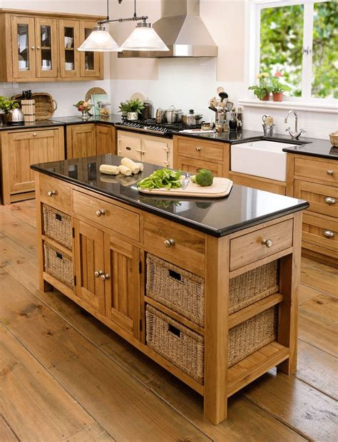 Oak Cabinets Kitchen Ideas by 17 Best Ideas About Oak Kitchens On Craftsman