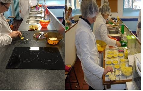 que faire apres un bac pro cuisine que faire apres un bac pro cuisine 28 images lettre de motivation bac pro hygi 232 ne et