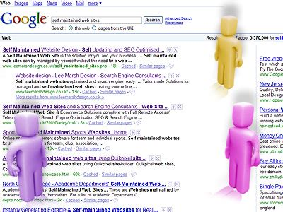 Search Engine Consultants by Seo Search Engine Consultants Search Engine Optimisation