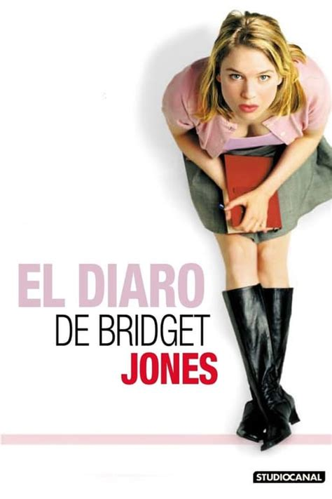Рене зеллвегер, джемма джонс, селия имри и др. Ver El Diario de Bridget Jones online - PlusPelicuas