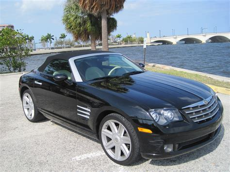 how cars engines work 2008 chrysler crossfire security system 2008 chrysler crossfire pictures cargurus