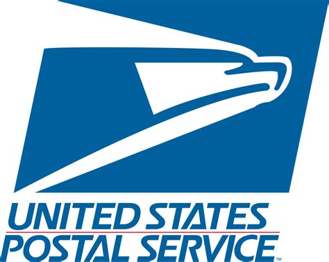 united states postal service phone number united states postal service post offices 400 pryor st western wa clean cities renewable fuels for fleets