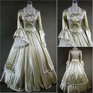 Marta`s Vintage Retro Renaissance Victorian Medieval ...