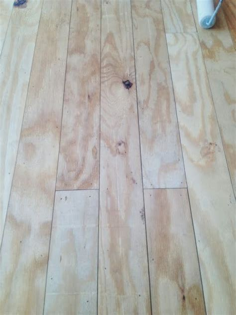 hardwood underlayment plywood 17 best ideas about plywood floors on pinterest stained plywood floors diy wood floors and