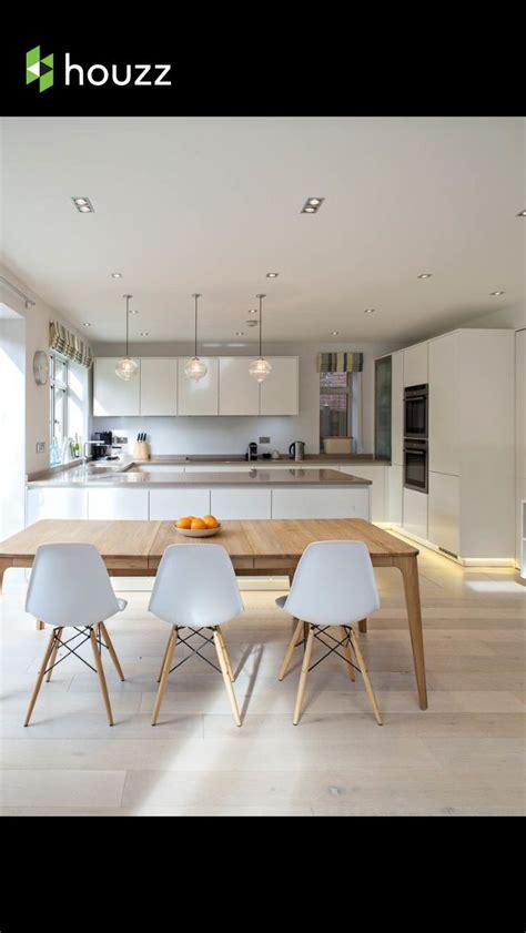 stile cucine cucina stile scandinavo kitchen nel 2019 cucine