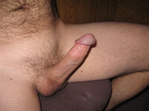 img 4288 in gallery my cock cumming picture 2 uploaded by jimixxx on