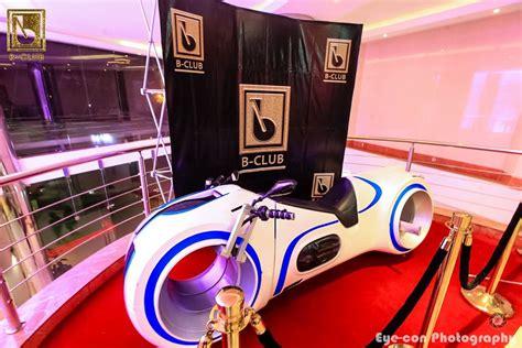 club  nairobi millionaires blow  money  naibuzz
