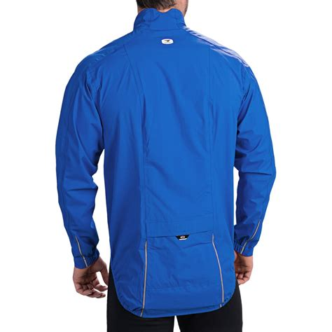 bicycle jacket mens sugoi rpm cycling jacket for men save 45