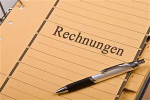 Rechnung Symbol : telekom rechnungen ~ Themetempest.com Abrechnung