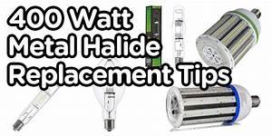 Wiring Manual Pdf  100 Watt Metal Halide Wiring Diagram