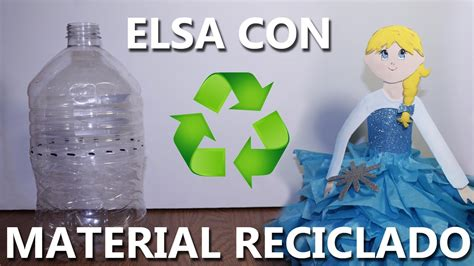 como hacer antorchas con materiales reciclados como hacer a elsa de frozen en foami decoraci 211