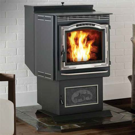 harman p68 pellet stove best hearth patio