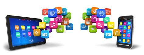 Mobile Apps Development  Mobile Applications Design In