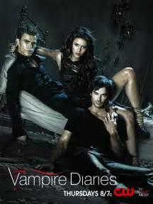 Halloween Wars Full Episodes Season 1 new vampire diaries season 2 promotional posters vampire