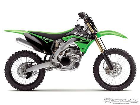 motocross dirt bikes for kawasaki 250cc dirt bike