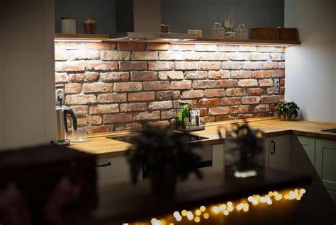 xviii century reclaimed brick slips deco stones