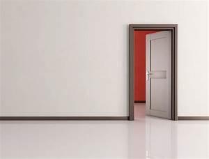 ouverture porte interieur laquelle choisir ooreka With ouverture de porte