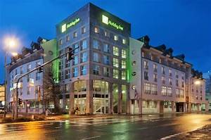 Online Jobs In Germany : holiday inn fulda fulda germany jobs hospitality online ~ Kayakingforconservation.com Haus und Dekorationen
