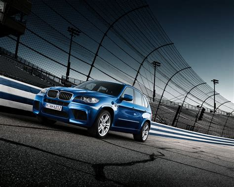 Bmw Germany Price by Bmw X5 M And X6 M German Prices Announced Gallery 294283