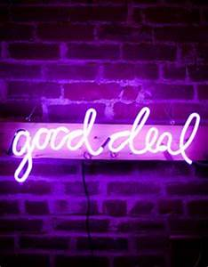 1000 images about [Neon Signs & Marquee Letters] on