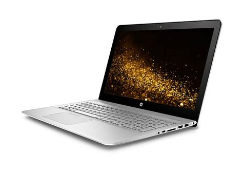 "HP® ENVY 15"" Touch Screen Laptops"