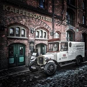 Kaffeerösterei In Hamburg : kaffeer sterei hamburg foto bild city street details ~ Watch28wear.com Haus und Dekorationen