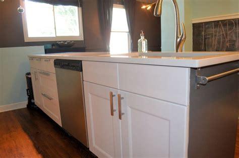 Ikea Laminate Countertops  Google Search Kitchen