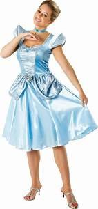 contemporary cinderella costume for disney fancy