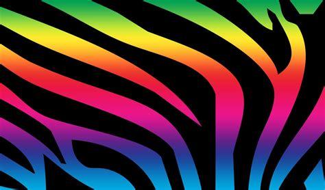 Colorful Animal Print Wallpaper - animal print desktop backgrounds wallpaper cave
