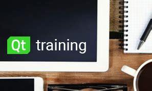 ics qt training learn   experts ics