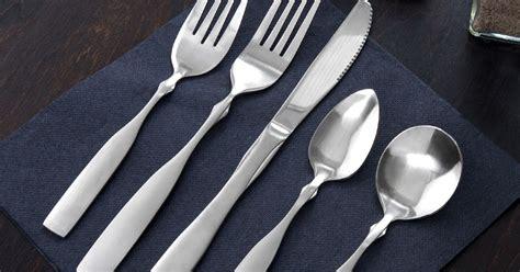 silverware flatware googleadservices restaurant