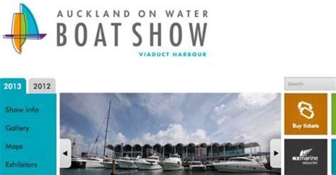 Boat Dealers Christchurch New Zealand by Boat Show Archives Nz Jetski Nz Jet Ski Personal