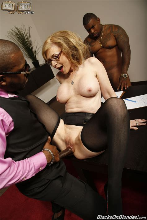 Showing Porn Images For Nina Hartley Black Porn