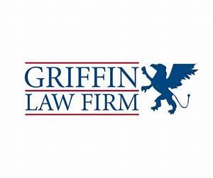 Cohen Law Office. Justin Bartha IMDb. 104 Modern Best Law ...