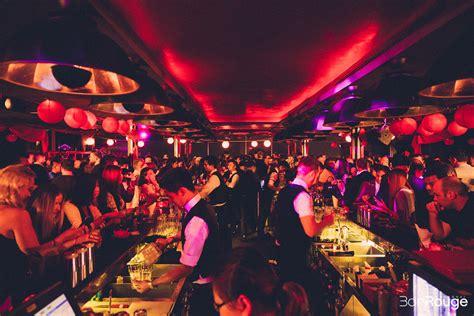 Rogue Bar by Bar Bund18