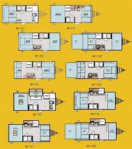 Polk Pa880 Mono Wiring Diagrams