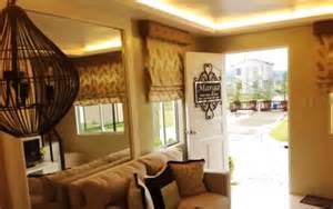 camella homes interior design marga house at tanza house for sale in tanza camella