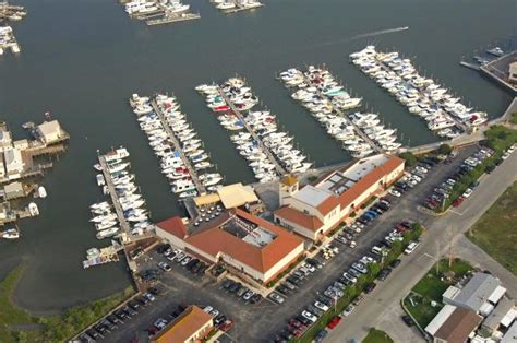 Seasonal Boat Rentals In Nj by Wildwood Rentals Wildwood Vacation Rentals Wildwood