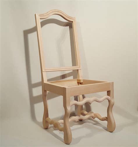 chaises louis xiii chaise louis xiii os de mouton dos moulure les beaux