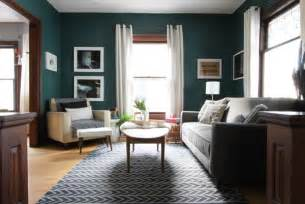 teal livingroom my teal living room