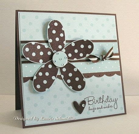 Make Birthday Cards