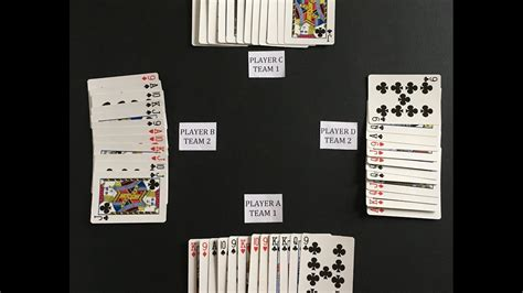 pinochle play card game games cards playing board excitingads there