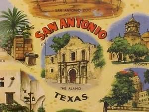 Discount Furniture Stores In San Antonio Tx