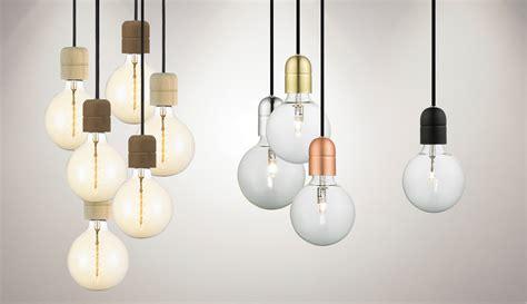 luminaire pour cuisine design luminaire pour cuisine design cgrio